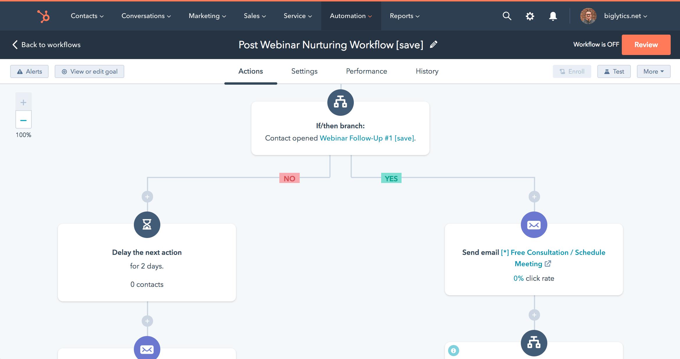 Marketing Automation Hero-1