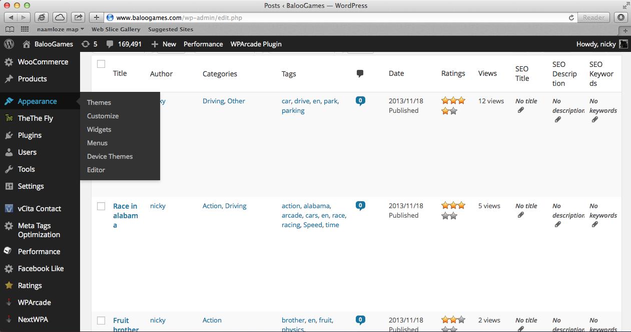 HubSpot vs. WordPress - A Website CMS Comparison - The Gist - B2B Inbound Marketing Agency - HubSpot Solutions Partner